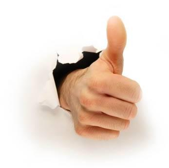Thumbs Up Front View.jpg