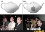 apple teapot.jpg